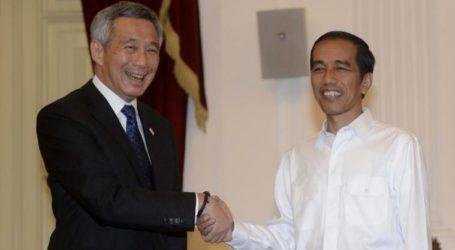 Singapore PM & Indonesian President to Visit Sri Lanka