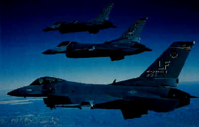 Israeli Jet Fighters Pound Southern Gaza Strip