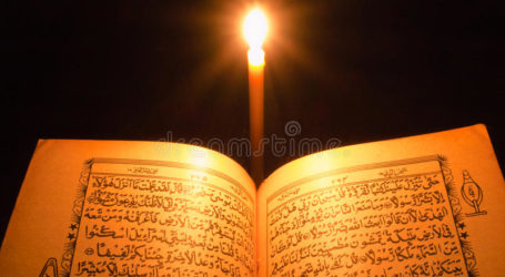 The Quran: A Miraculous Fulfillment of Every Human Need