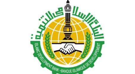 IDB-WB Eye $1.9 Trillion Islamic Finance Market