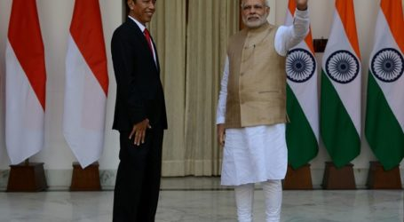 Trade Remains Sore Point Between India, ASEAN