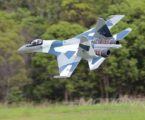 Delivery of Russian Su-35 Fighter Jets to Indonesia Falls Through Due to US Sanctions