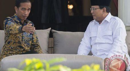 Netflix Generation Not Impressed by Indonesia's Politics