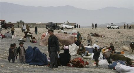 More Than 10,000 Civilians Killed Or Injured in Afghanistan Conflict Last Year, UN Says