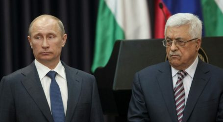 Sidelining US, Russia Fosters Peacemaker Role in Middle East