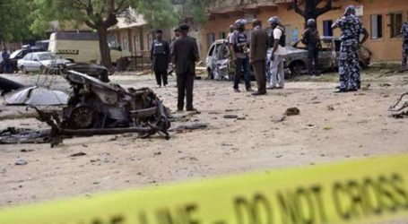 OIC Chief Strongly Condemns Nigeria Attack