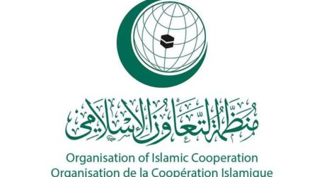 OIC Welcomes Announcement of Presidential and Legislative Elections in Palestine