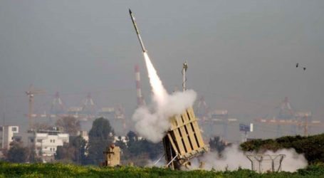 Israeli Army to Establish New Missile Force