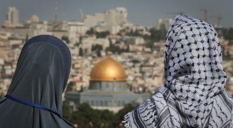 Shaykh Ikrima Sabri: Conspiracy Happened Against Jerusalem