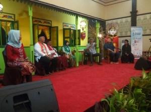 """David Darmawan: """"Betawi Bangkit"""" Presents Social, Economic Empowerment"""