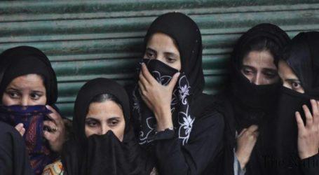 India: Muslim Clerics Slam Move Seeking Ban on Polygamy