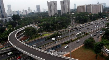 Indonesia Growth to Pick Up in 2018: QNB Says