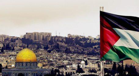 Slovakia to Open Culture Office in Jerusalem