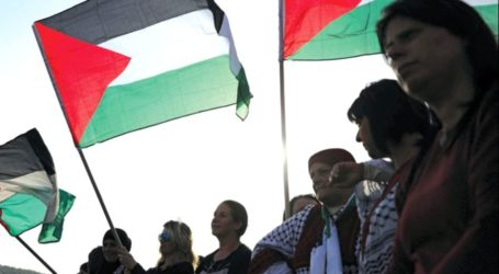 Cairo Sends Invitations to Palestinian Factions to Attend National Dialogue