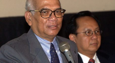 Malaysian Investors Urged to Consider Indonesia's Manufacturing Sector
