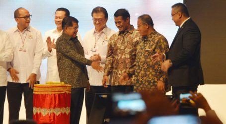 Indonesia May Become High-Income Country, Says FAO
