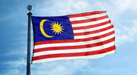 US: A Malaysian Flag at a Spirit Worker's Party was Reported as an ISIS Symbol