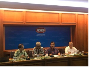 As Many as 188 Indonesian Workers Abroad Face Death Penalty