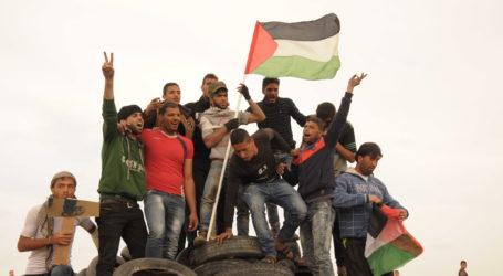 France Supports Bringing Gaza Massacre to UN Human Rights Council