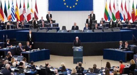 EU Extends Sanctions against Iran