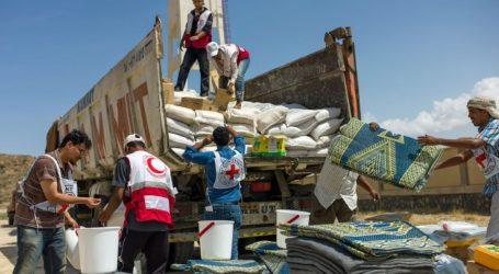 Kuwait Donates $ 250 Million in Aid to Yemen