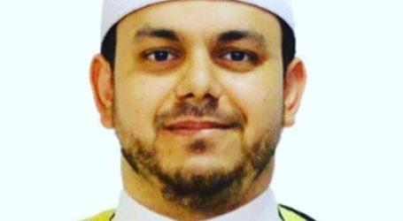 Palestinian Scholar Murdered in Malaysia