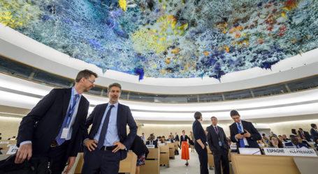 UN to Dispatch Commission to Probe Gaza Killings