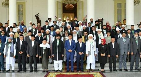Pakistan, Afghanistan Ulema Agree to Hold Joint Peace Talks