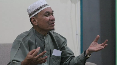 Philippines' Ulema: Da'wah Must be Conducted Cooperatively