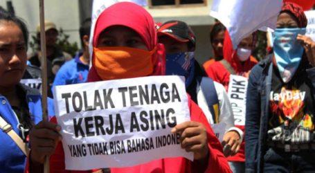 Indonesia Wants Expats to Undergo Language training