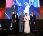 ADIB Named 'World's Best Islamic Bank' by FT's Banker Magazine