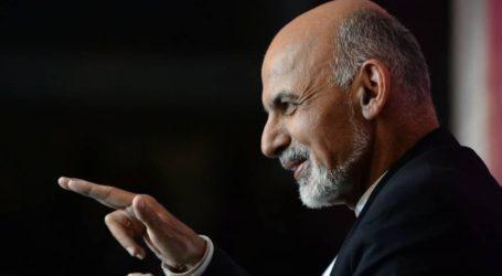 Uzbekistan Starts Direct Negotiations with Taliban