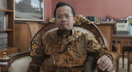 Indonesia Participates in Moderate Islam Conference in Iraq
