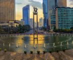 Islamic Finance District Planned for Jakarta