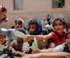 Saudi Aid Worth $33 Billion for 78 Countries and Yemen in the Top of the List