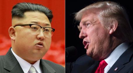 Trump Confirms US-North Korea Summit Back on Schedule