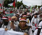 BDS Condemns Plan of a Leader of Nahdatul Ulama to Visit Israel