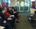 Indonesia, Australia Launch Collaborative Program on Climate Change