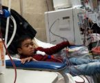 HRW: PA Should Issue Medical Treatment Approvals for Gaza Patients