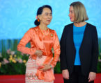 Expert Calls on UN to Stop 'Promoting Myanmar's Lies'