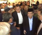 VP Kalla: Our Economy More Controlled Not by Muslims