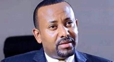Ethiopia, Eritrea Agree to Reopen Embassies