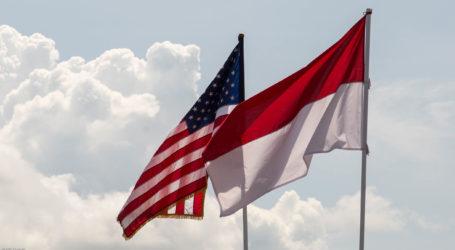 Indonesia Sends Trade Team to Lobby US