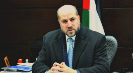 Abbas' Advisor on Religious Affairs Denounces Storming of al-Aqsa Mosque by Israeli Minister of Agriculture