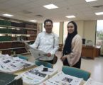 OIC Media Organ to Publish News in Indonesian Language