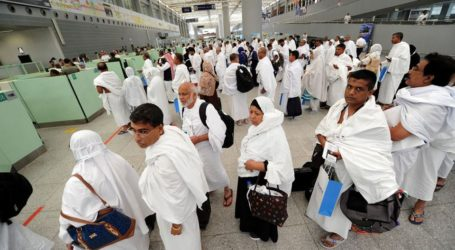 Saudi Arabia Launches Virtual Hajj Forum
