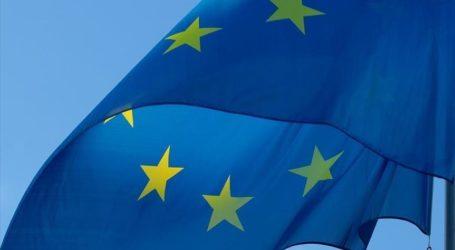 EU Express 'Strong Concern' Over Israeli Demolition Policy