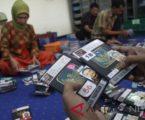 Indonesian Hajj Pilgrims Get Facilities Through Makkah Road Initiative