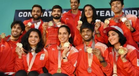 India's Chances Will Again Rest on Saina, Sindhu and Srikanth