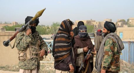 UN Urges Taliban to Reciprocate Afghan Gov`t Ceasefire Call
